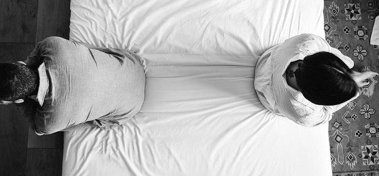 Monotonija u braku –  Neminovnost koja se lako prevazilazi