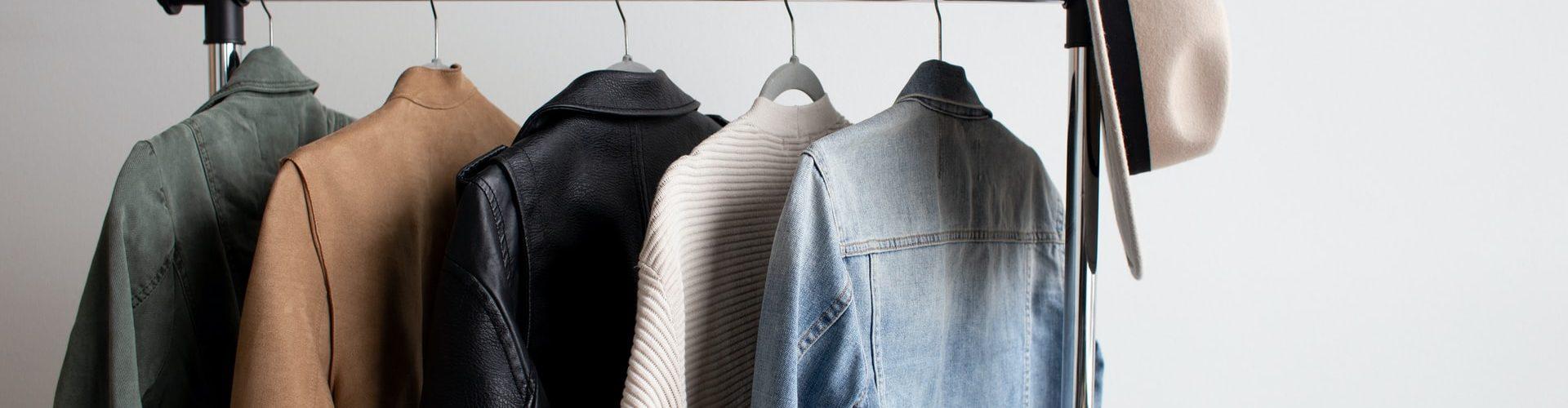 Reciklaža odeće
