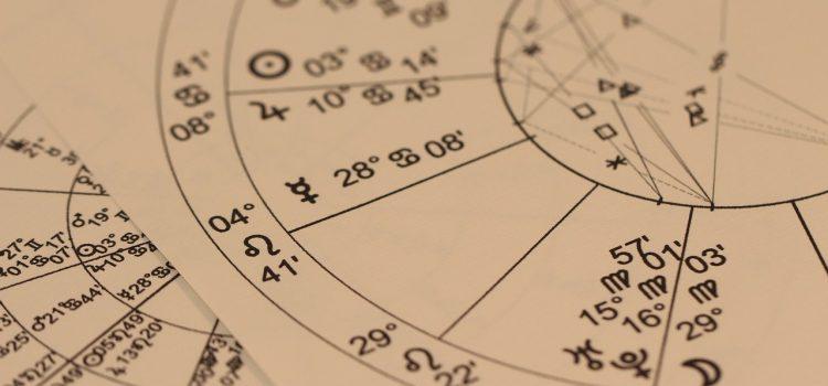Život u zvezdama: Šta nam otkriva natalna karta?