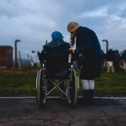 Položaj osoba sa invaliditetom kroz istoriju