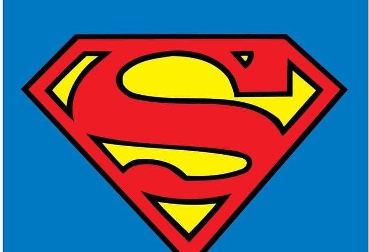 Superman ili super čovek