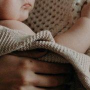 Kako zablistati nakon porođaja
