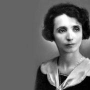 Ksenija Atanasijević – prva žena doktor nauka