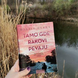 knjiga, reka