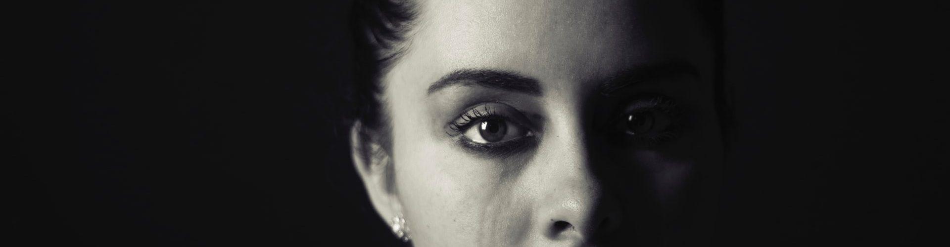 Kako nam plakanje može pomoći?
