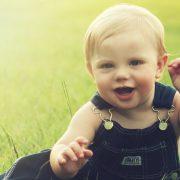 Muška imena – kako odabrati ime za sina?