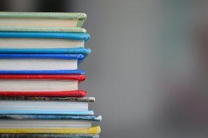 ucenje, knjige