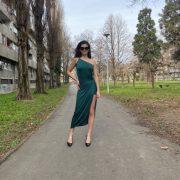 Novu kolekciju haljina domaćeg brenda ćete obožavati