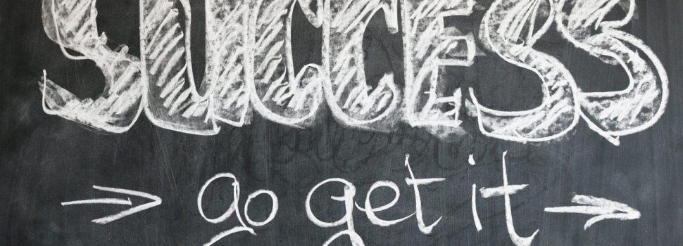 Kako se osloboditi straha od neuspjeha