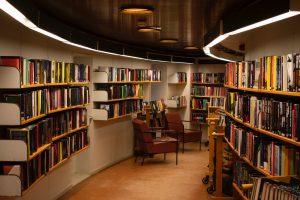 biblioteka-knjige