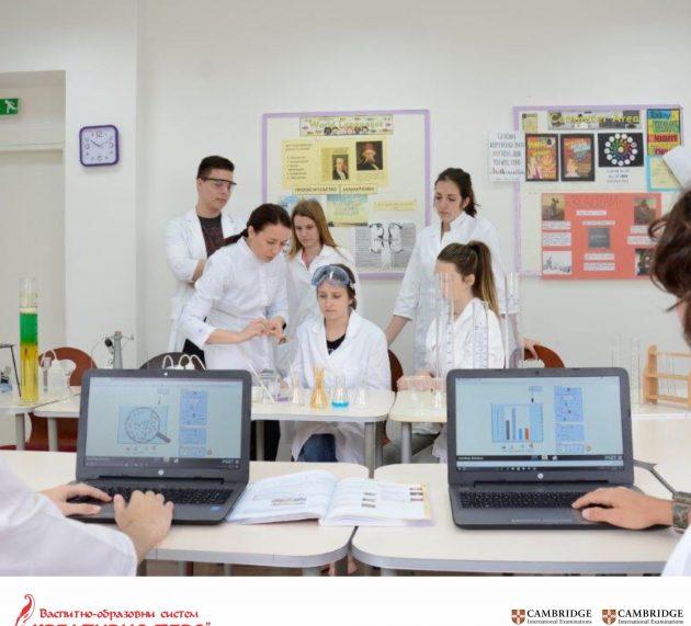 Podrška VOS Kreativno pero lekarima i njihovim porodicama