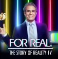 PREMIJERA NOVE SERIJE E! KANALA – FOR REAL: THE STORY OF REALITY TV  14. MAJA U 21.00