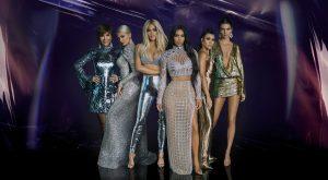 Kardashians_Season16_C