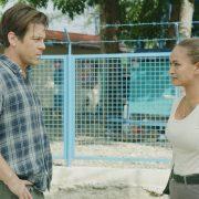 Nova američka serija na kanalu DIVA od 24. maja – ZAMALO RAJ