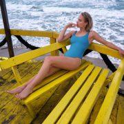 Eko kupaći KEA – zašto ga izabrati?