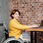 Kakva je trenutna postojeća realnost osoba sa invaliditetom u Srbiji