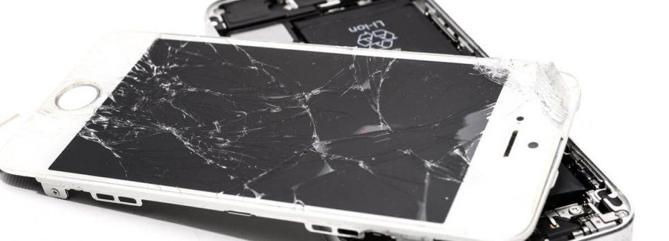 Česti kvarovi mobilnih telefona – šta se kvari na pametnim uređajima