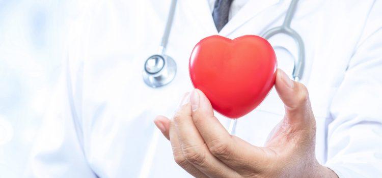 Kako da saznate da li je vaše srce zdravo posle korone?