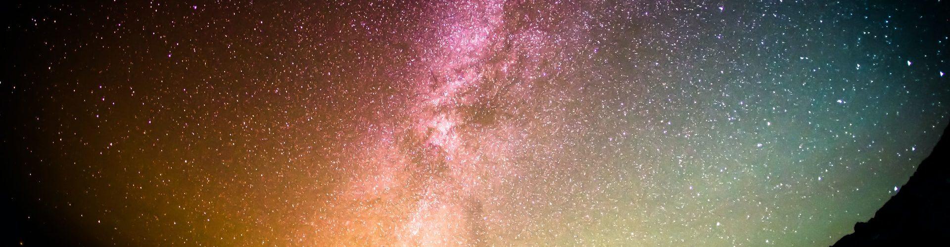 Put do snova kroz zvezde