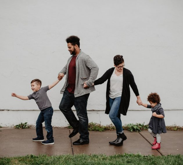 Koliko porodica treba da bude važna u životu