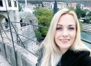 branka-besevic-gajic
