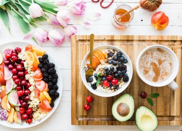 mrsavljenje-dijeta-zdrava-ishrana