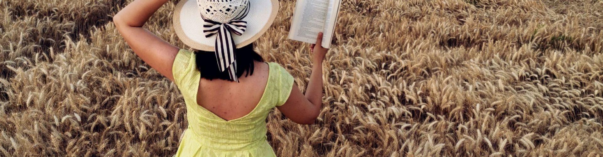 Bukstagrameri preporučuju: Šta čitati ovog leta?