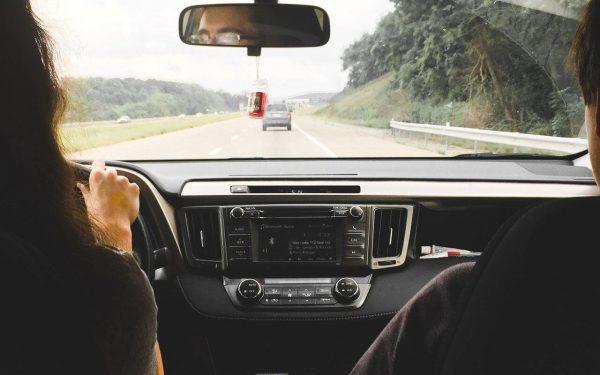 voznja-automobilom