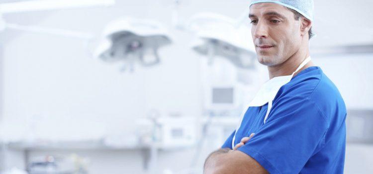 Preventivni pregledi – stomatologija