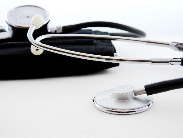 zdravlje-stitna-zlezda