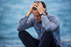 depresija-kod-muskaraca