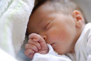 beba-dojenje