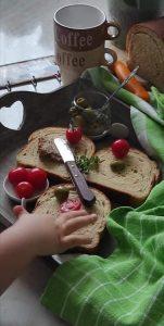 francuski-tost-hleb