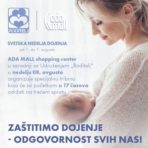 AdaMAll-i-Roditelj-nedelja-dojenja