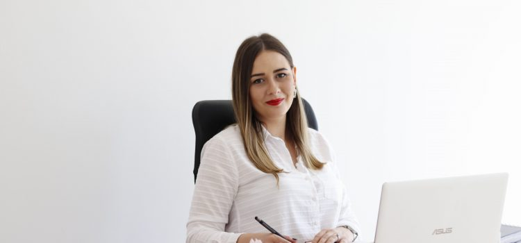 Šta radite – Biljana Mijatov (preduzetnica)