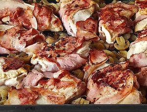piletina-sampinjoni-slanina