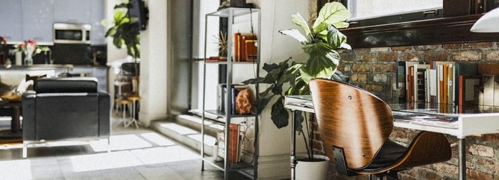 Kancelarija u kući: Kako se organizovati da bi vam rad bio što prijatniji
