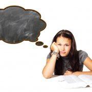 Stres kao kultura življenja