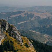 Lepote Sunčane planine: Kopaonik za ljubitelje prirode