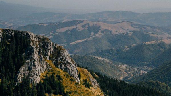 kopaonik-planina