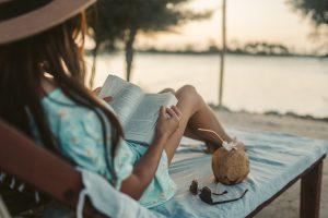 odmor-relaksacija