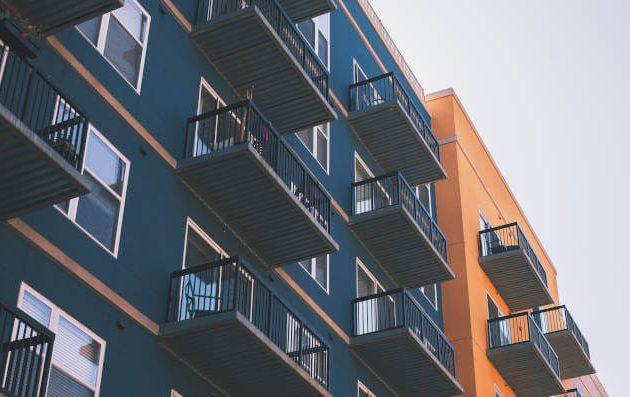 Kako odabrati idealno mesto za vaš dom?